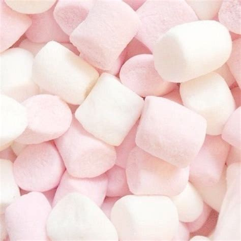 wallpaper tumblr marshmallow marshmallow background tumblr google search