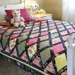 Ideas Design For Colorful Quilts Concept Starts On Quilts Mccall S Quilting