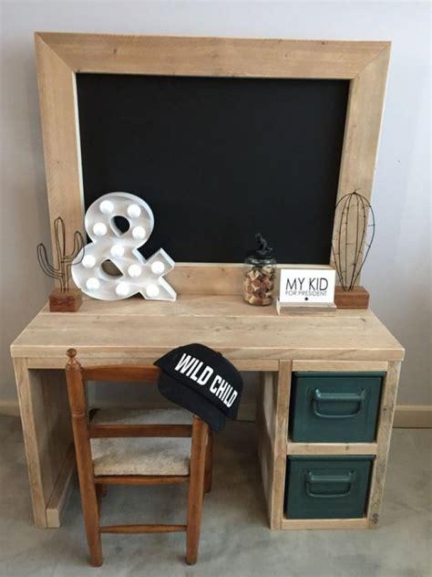 childrens desks for sale kids desks mommo design