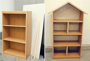 187 how to make a dollhouse out of a bookcase pdf