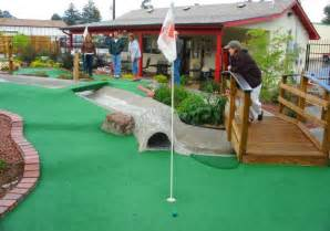 Mini Golf Miniature Golf Pictures My Friends At Rocky Mountain