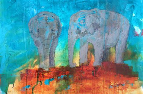 color services santa barbara week for baran animal at the santa barbara