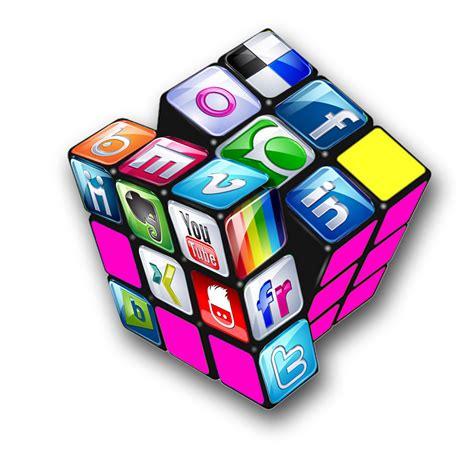 redes sociales para compartir imagenes informaci 243 n y comunicaci 243 n u2