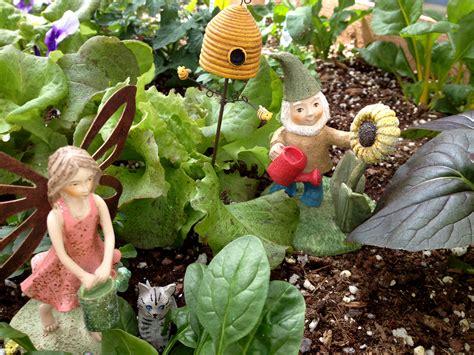 magic  fairy gardens tagawa gardens blog