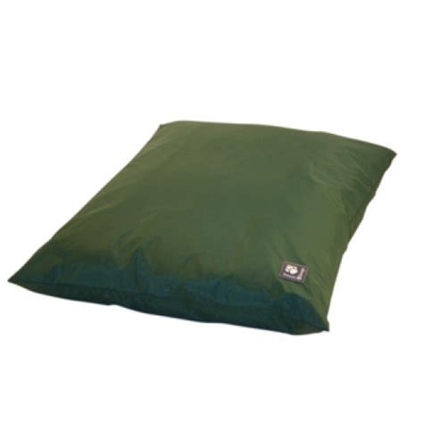 waterproof comforter cover bedding county waterproof duvet cover green