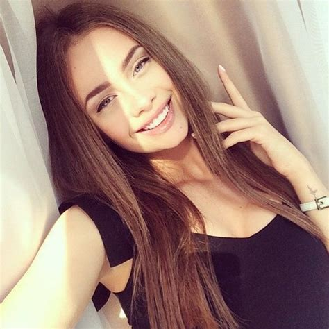 rosy selfie tumblr