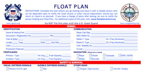 boat log in southern region no more tour and activity plans sea scouts bsa