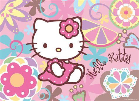 imagenes de buenos dias con hello kitty im 193 genes de dibujos animados 174 fotos tiernas y lindas