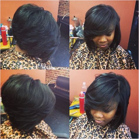 nice weaves in nairobi 704 best images about hair on pinterest ghana braids