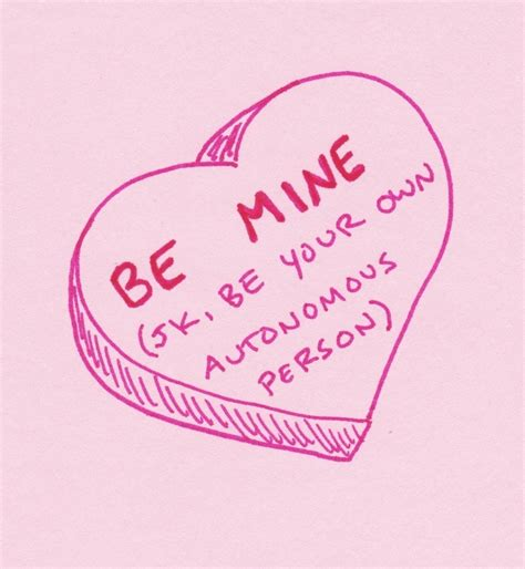 buzzfeed valentines 12 valentines that won t terrify your casual hookup