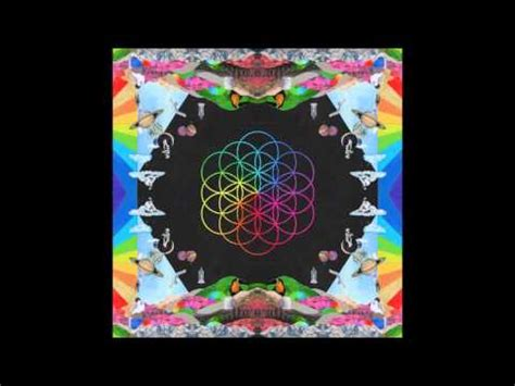 coldplay rhythm of the weekend mp3 coldplay hymn for the weekend youtube