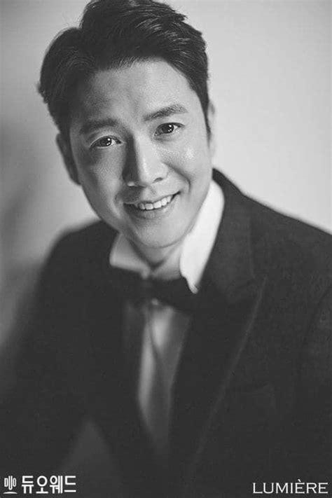 High Kick 5 By Jo Jae Ho mỹ nam quot yong pal quot jo hyun jae tung ảnh cưới tuy 234 n bố