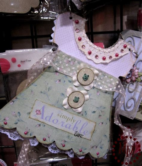 Social Saturday Scrapbook Expo Highlights - social saturday scrapbook expo highlights the scrap