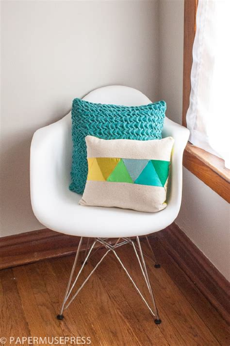 Diy Patchwork - top 10 diy patchwork projects top inspired