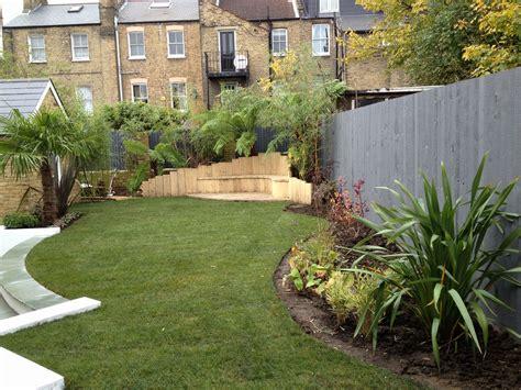Large Garden Design Ideas Large Garden Design Ideas Nz Best Of Amazing Fabulous