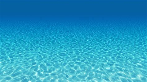ocean water wallpaper  images