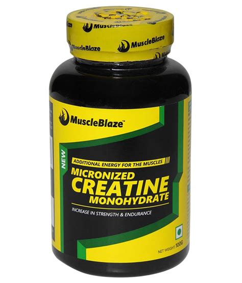 40 g creatine a day muscleblaze creatine price at flipkart snapdeal ebay