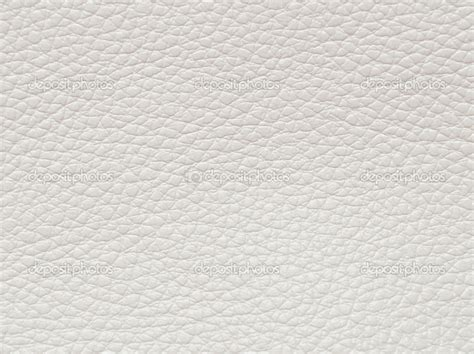 White Leather by