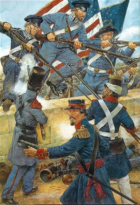 maneuver and battle in the mexican revolution the agricultural complex volume 5 books 237 best images about trouble with mexico 1836 1948 on