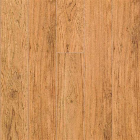 pergo laminate flooring the home depot