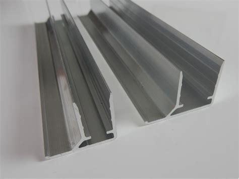 Aluminium Pcb Hpl 12 Wattpapan Pcb Aluminium Hpl 12 Watt 60 Cm alu f profile
