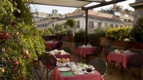 hotel con terrazza roma terrazza hotel columbia roma hotel roma con terrazza