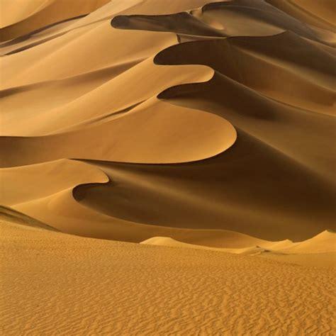 testo desert cosa significa sognare il deserto donnad