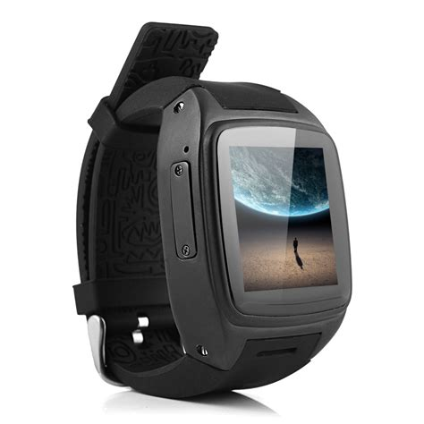 android rate monitor bluetooth smart wrist 3g android 4 4 mobile phone gps rate monitor ebay
