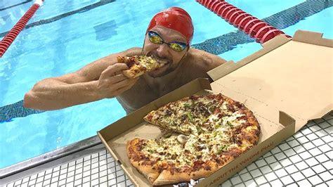 alimentazione nuotatore alimentazione e integratori per il nuoto principi e