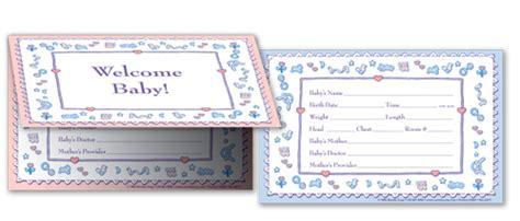 hospital crib card template hospital crib cards related keywords hospital crib cards