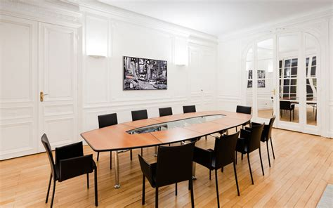 Cabinet Paul Rolland by Meilleur Cabinet Avocat