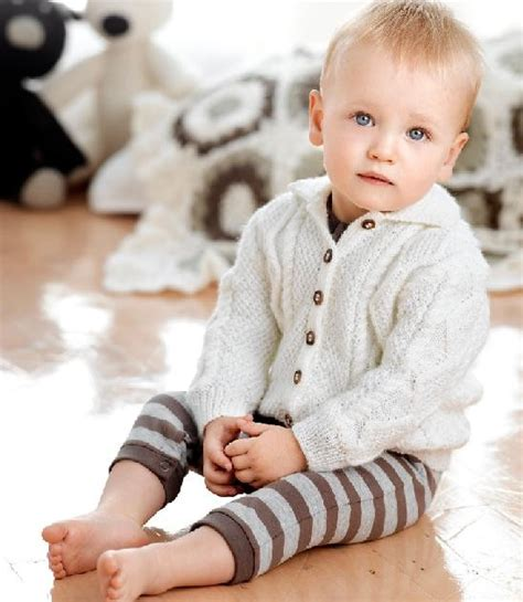 patons childrens knitting patterns free crafty frog patons big baby 4ply 2 free baby patterns