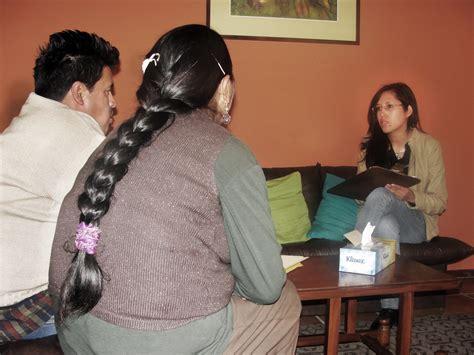 acompaar discernir integrar encuentro 8 acompa 209 ar discernir e integrar la fragilidad iglesia viva