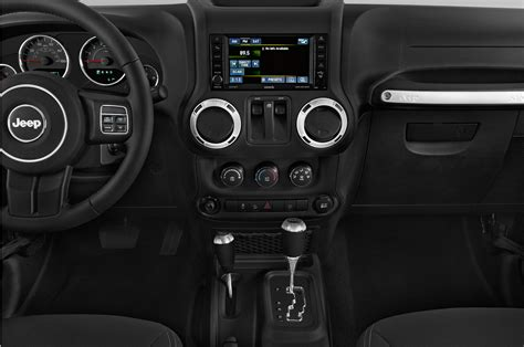 wood panel jeep wrangler report 2018 jeep wrangler to use eight speed auto