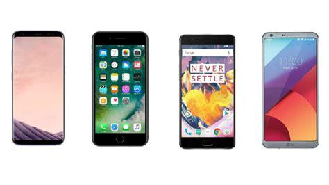 Garskin Xiaomi Mi Note 57 Inch One Plus samsung galaxy s8 vs iphone 7 plus vs lg g6 vs oneplus 3t
