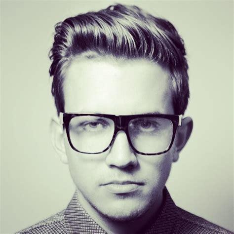 best mens haircuts edinburgh 43 best men s medium hair images on pinterest men s