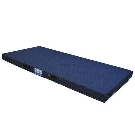 flip smart mat system