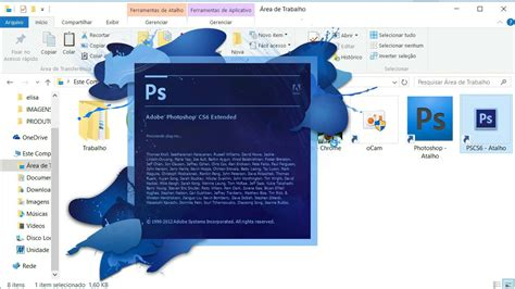 tutorial adobe photoshop cs6 portable photoshop portable cs6 download tutorial youtube