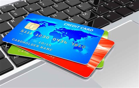 Can I Transfer Gift Card Balance To Another Gift Card - is a balance transfer bad for my credit credit com