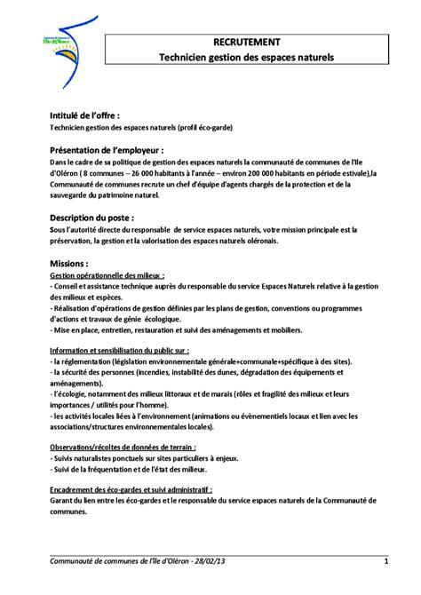 Lettre de motivation technicien agricole - laboite-cv.fr