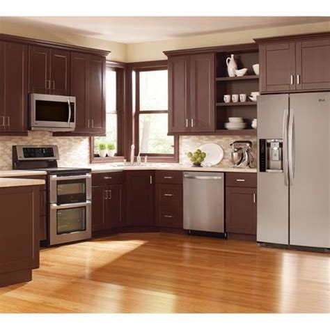Lg Kitchen Suite by 17 Best Images About Remodeling Kitchen On
