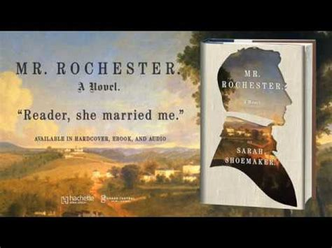 Book Review Mr By Dowler by Mr Rochester Book Review Writergurlny