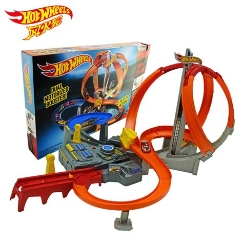 Hotwheels Original Wheels Zotic Limited 2017 original wheels classic car suit miniatures electric track square city