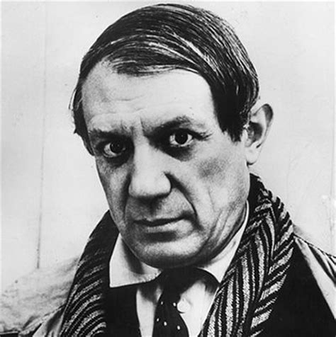 picasso biography facts pin by denise nugent on pablo picasso later pinterest