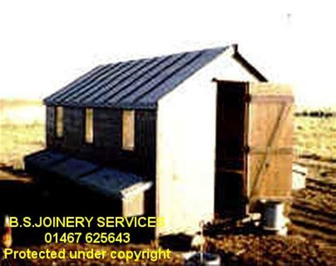 Sheds Aberdeenshire by Garden Sheds Sale Aberdeenshire Cabin Ideas C