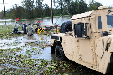 flat bottom boat define surplus military equipment is used in houston wh changes