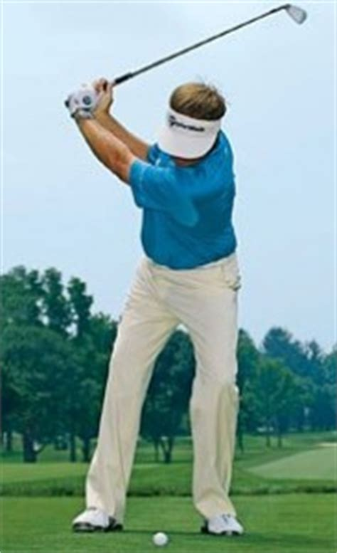 stack tilt golf swing the stack tilt 174 golf swing stephen packer pga