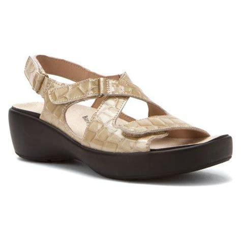 s orthopedic sandals drew abby s orthopedic sandals free shipping