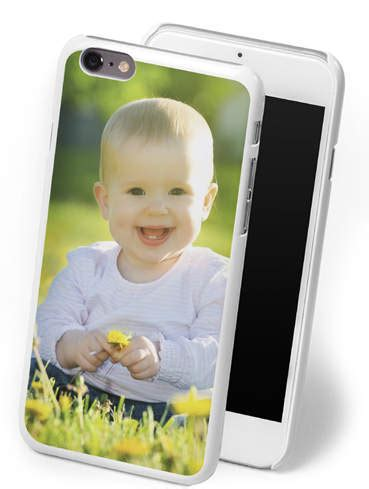 Fashion For Iphone 6g 6s Promo my resources