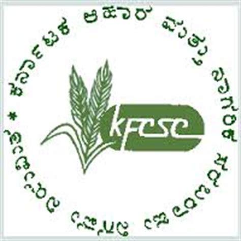 Karnataka food and civil supplies tinder dating site